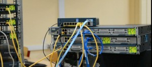 CCNA Security: Implementing Network Security 1.2